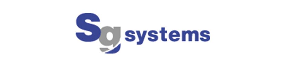 sgsystem