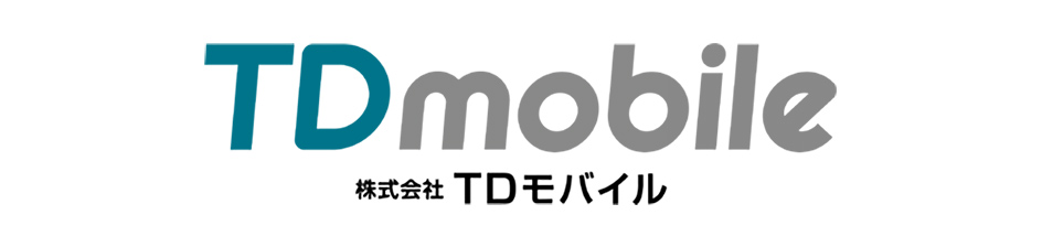 tdmobile